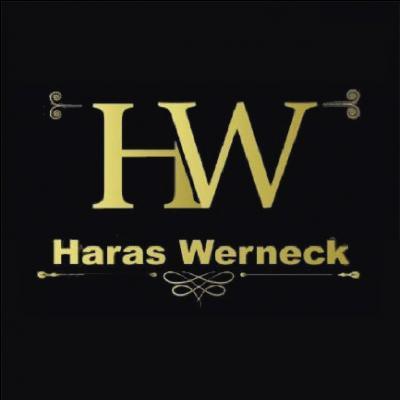 Haras Werneck