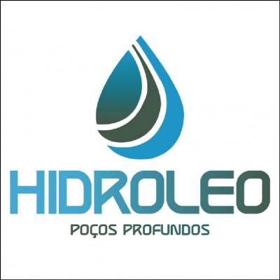 Hidroleo Poços Profundos