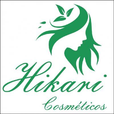 Hikari Cosméticos