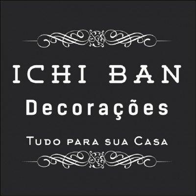 Ichi Ban Decorações