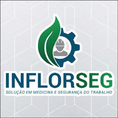 Inflorseg