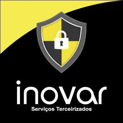 Inovar Serviços Terceirizados