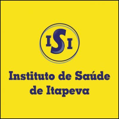 Instituto de Saúde de Itapeva