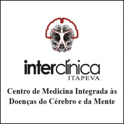 Interclínica