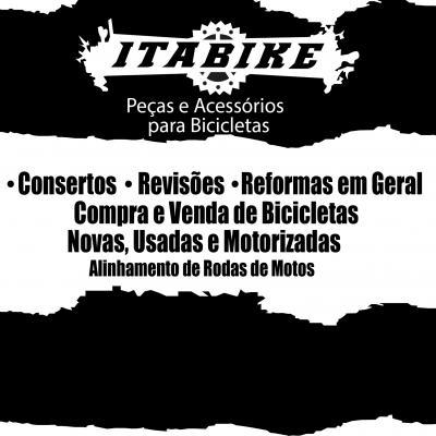 Itabike Bicicletas