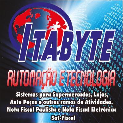 Itabyte Automação e Tecnologia