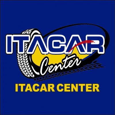 Itacar Center