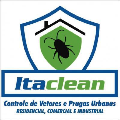 Itaclean