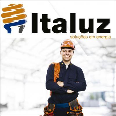 Italuz