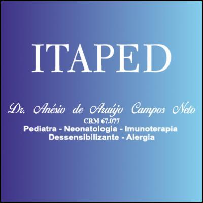 Itaped Clínica Médica