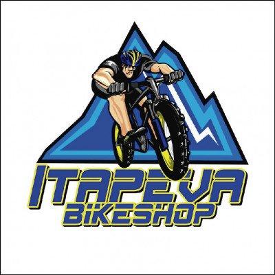 Itapeva Bike Shop