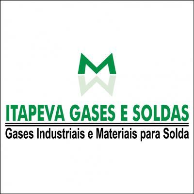 Itapeva Gases e Soldas