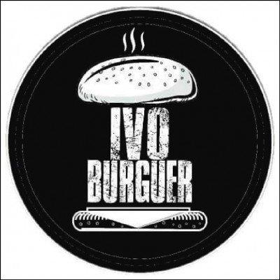 Ivo Burguer