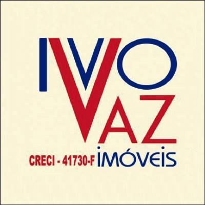 Ivo Vaz Imóveis