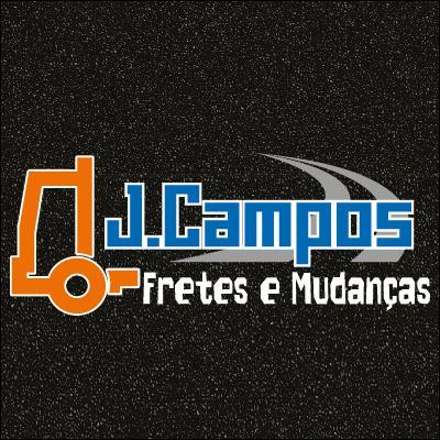 J Campos Fretes e Mudanças