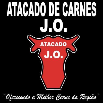 J.O Atacado de Carnes