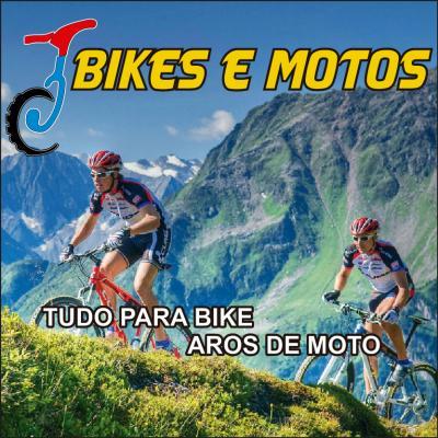 JC Bikes e Motos