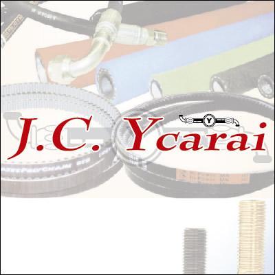 JC Ycarai