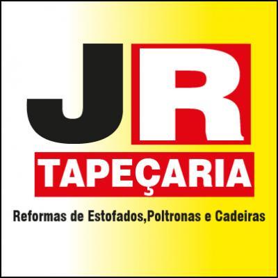 JR Tapeçaria