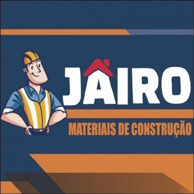 Jairo Materiais de Construção