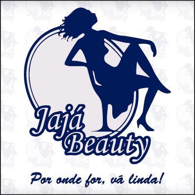 Jajá Beauty