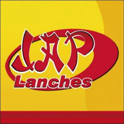 Jap Lanches