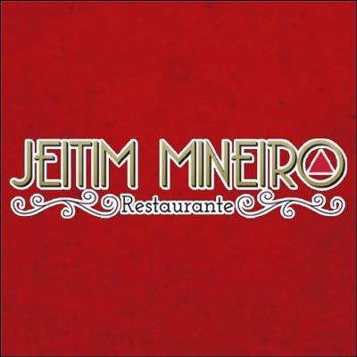 Jeitim Mineiro Restaurante