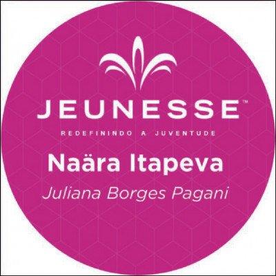 Jeunesse - Naära Itapeva