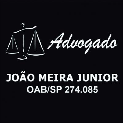 João Meira Júnior Advogado