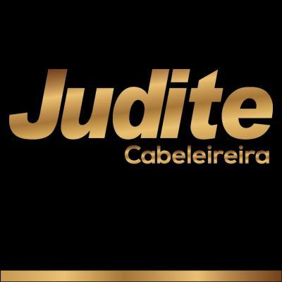 Judite Cabeleireira