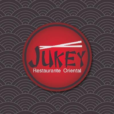 Jukey Restaurante Oriental
