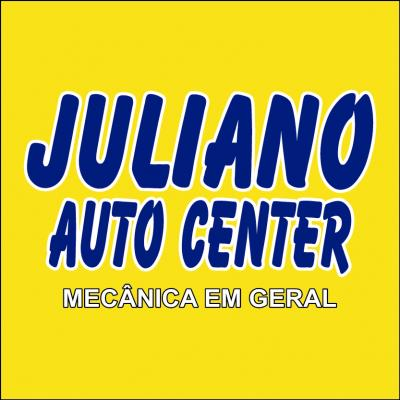 Juliano Auto Center
