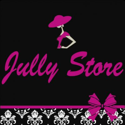 Jully Store
