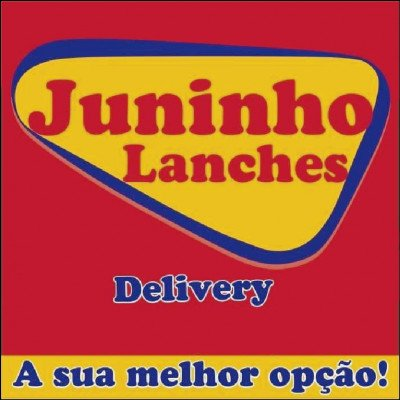 Juninho Lanches
