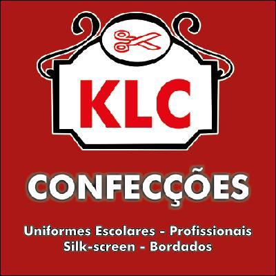 KLC Confecções