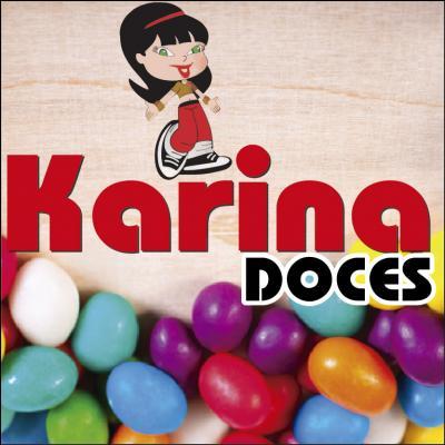 Karina Doces