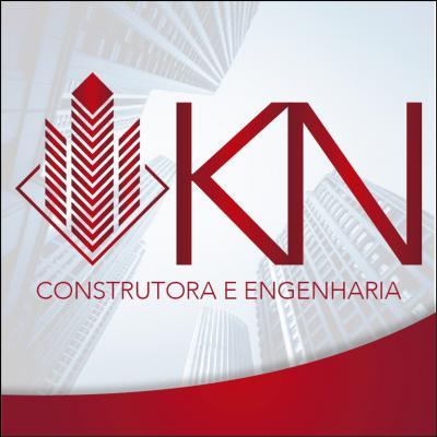 Kelvin Almeida Meira Engenheiro Civil