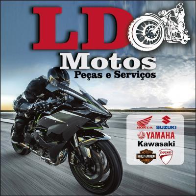 LD Motos