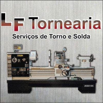 LF Tornearia
