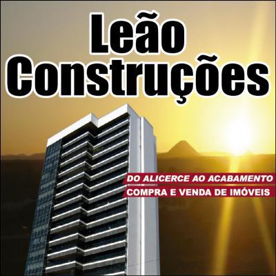 Leão Construções