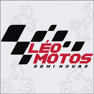 Léo Motos Seminovas