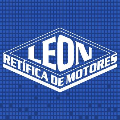 Leon Retifica de Motores