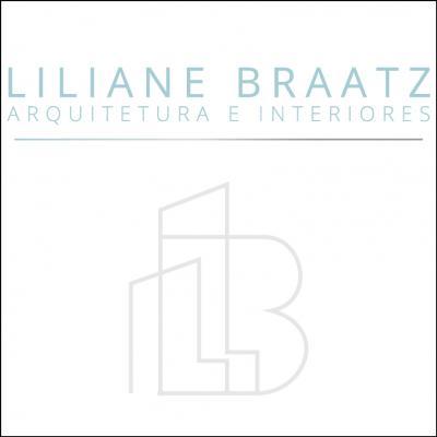 Liliane Braatz