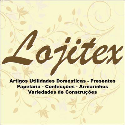 Lojitex