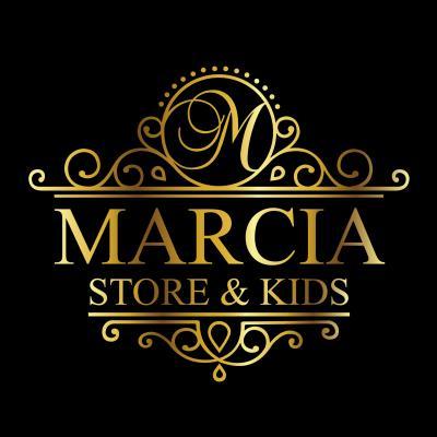 Marcia Store Kids