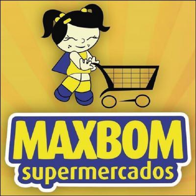 Maxbom Supermercados