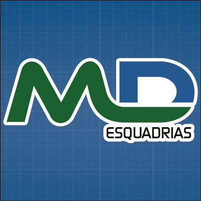 MD Esquadrias