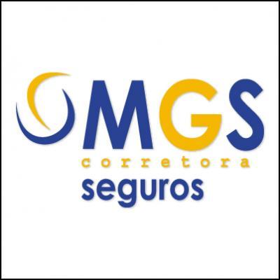 MGS Corretora de Seguros