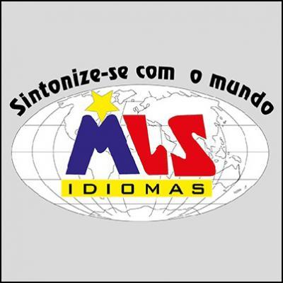 MLS Idiomas