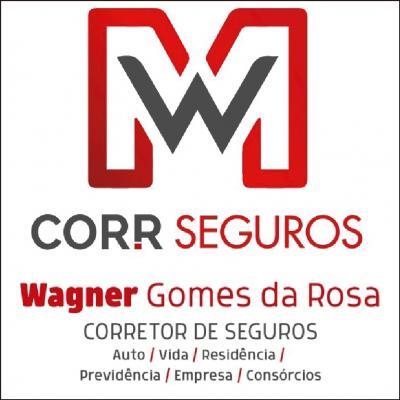 MW Corretora de Seguros